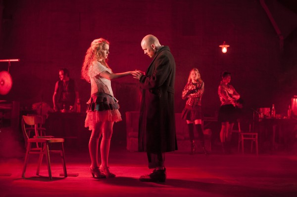 8 Citizens Theatre Crime and Punishment Jessica Hardwick Adam Best Credit Tim Morozzo 600x399